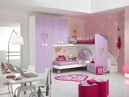 Camerette Shabby ~ Risultati immagini per camerette shabby chic per bambini camere