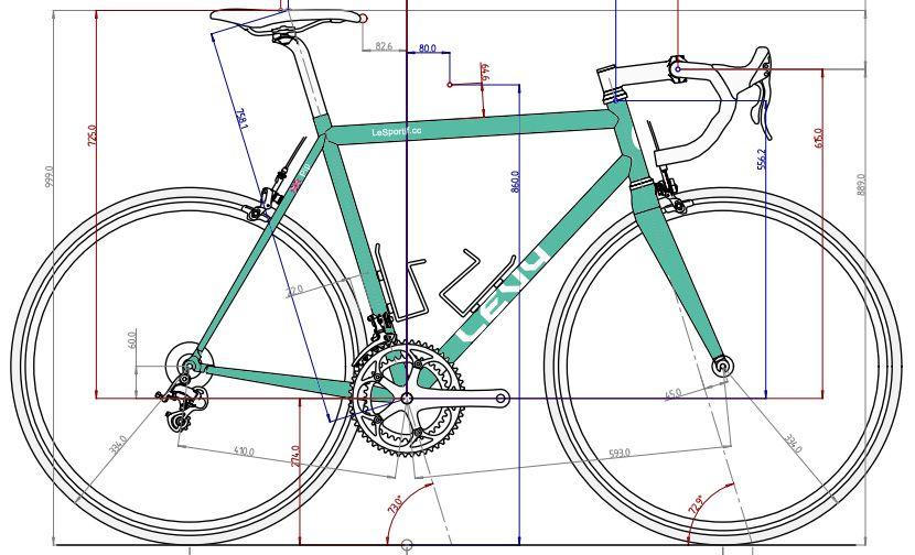 Frame Build Process Wood Bike Bicycle Design Bamboo Bicycle