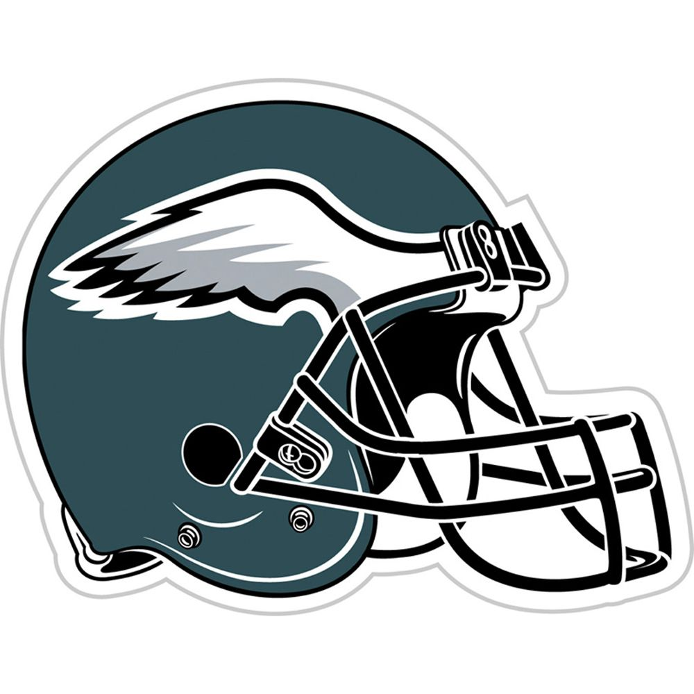 philadelphia eagles logo free download clip art free clip art rh pinterest com au philadelphia eagles clipart free philadelphia eagles clipart black and white