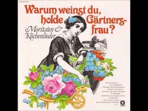 Pin Auf Alte Deutsche Lieder