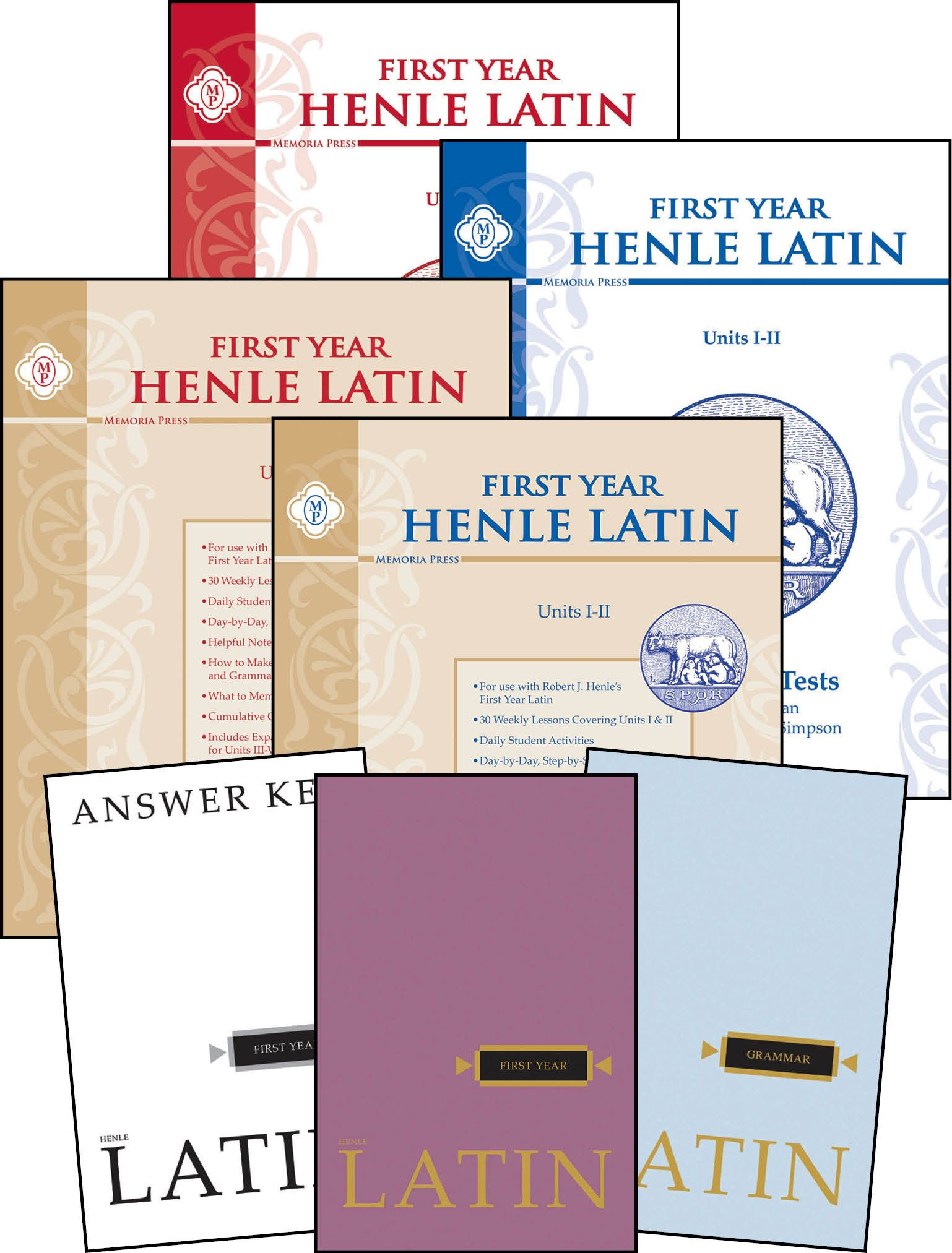 Loop Of Henle Explained Manual Guide