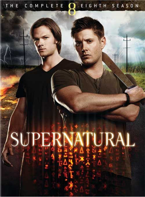 sobrenatural 8 temporada 720p dual audio