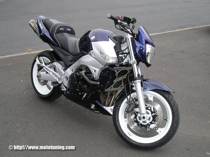 suzuki gsr 600 motorcycles pinterest motorbikes and cars. Black Bedroom Furniture Sets. Home Design Ideas