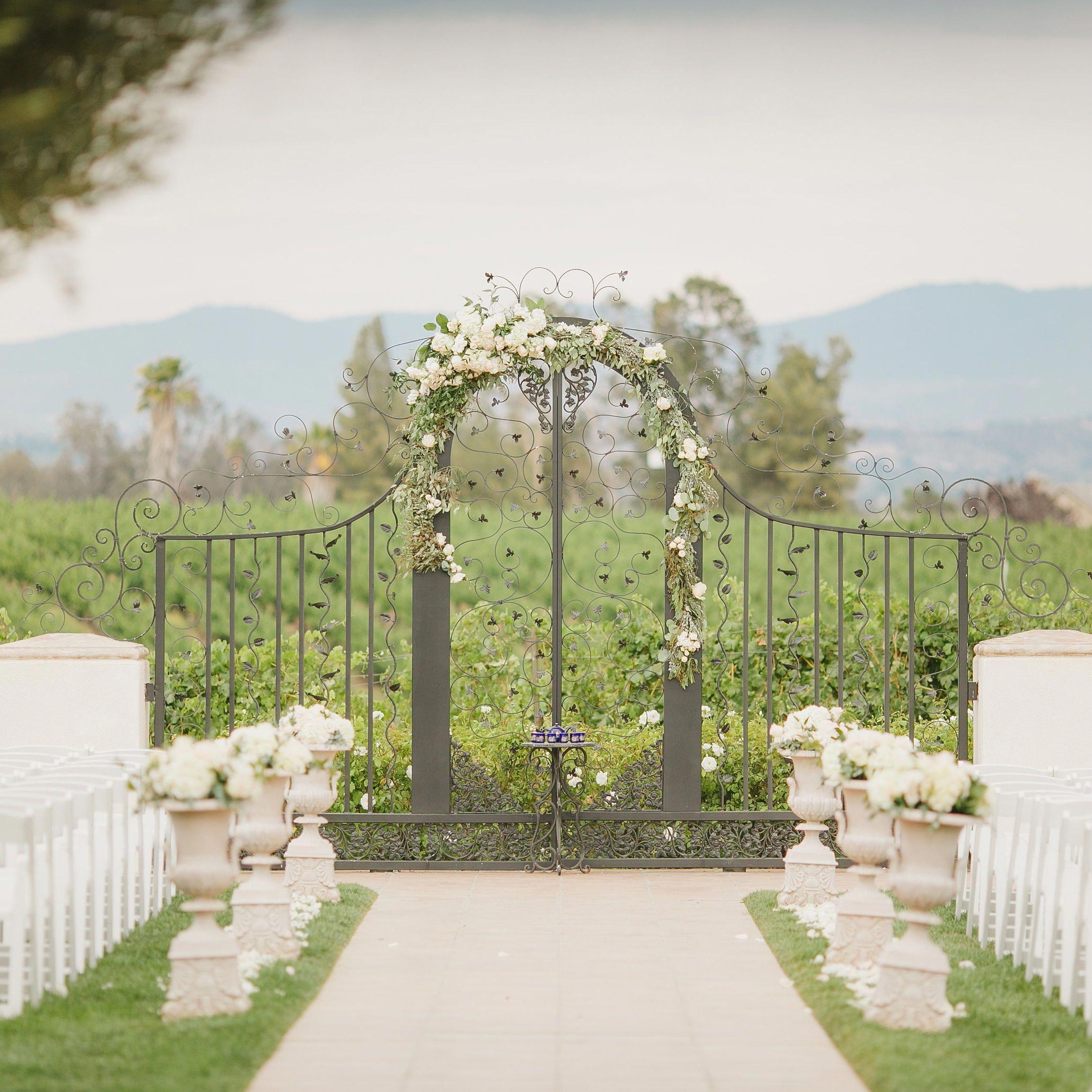 Wine For Sale Online TemeculaWineries Winery wedding