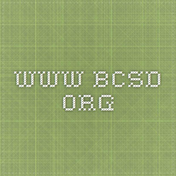 Brighton letter to Cuomo www.bcsd.org