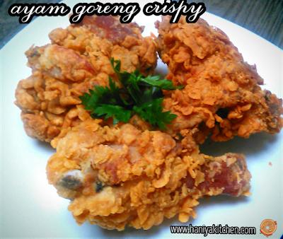 Inspirasi Terbaru Resep Ayam Geprek Rocket Chicken