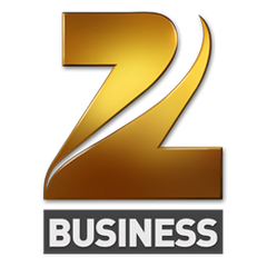 zee business live tv streaming news online free
