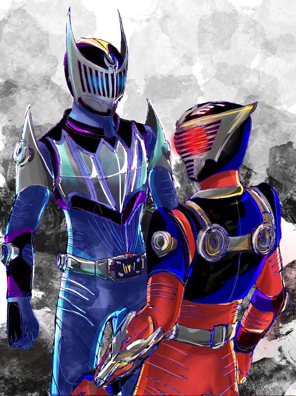 kamen rider ryuki kamen rider knight kamen rider kamen rider ryuki kamen rider kabuto