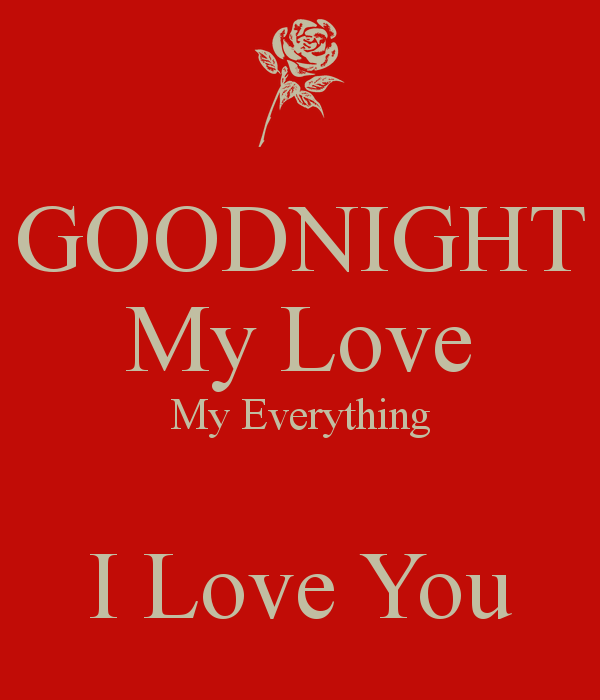 Zoe Silva 160pza82te Love Yourself Quotes Romantic Good Night I Love You Quotes