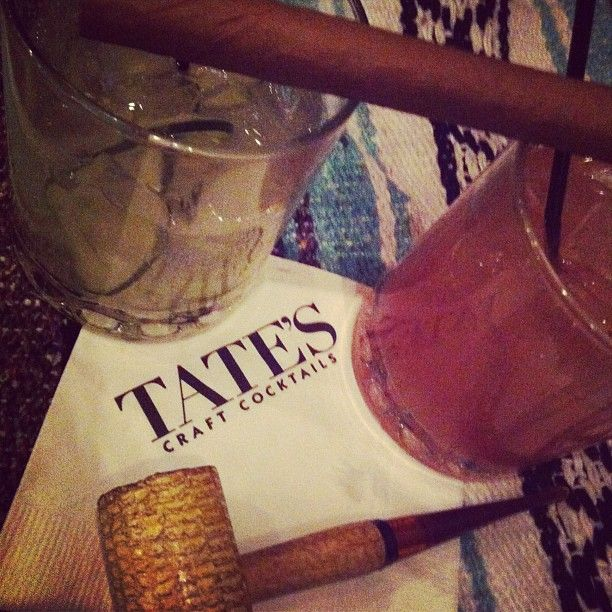 #pipe #cigar #cocktails