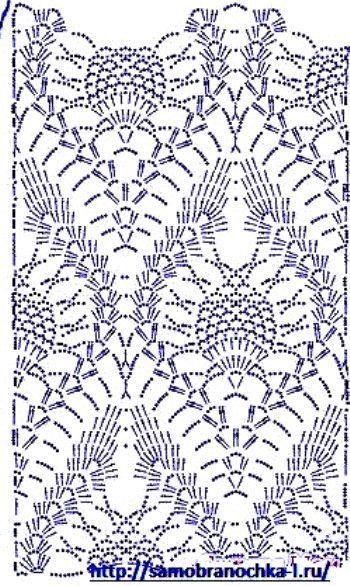 Схема вышивки крестом счастливая пара волки
