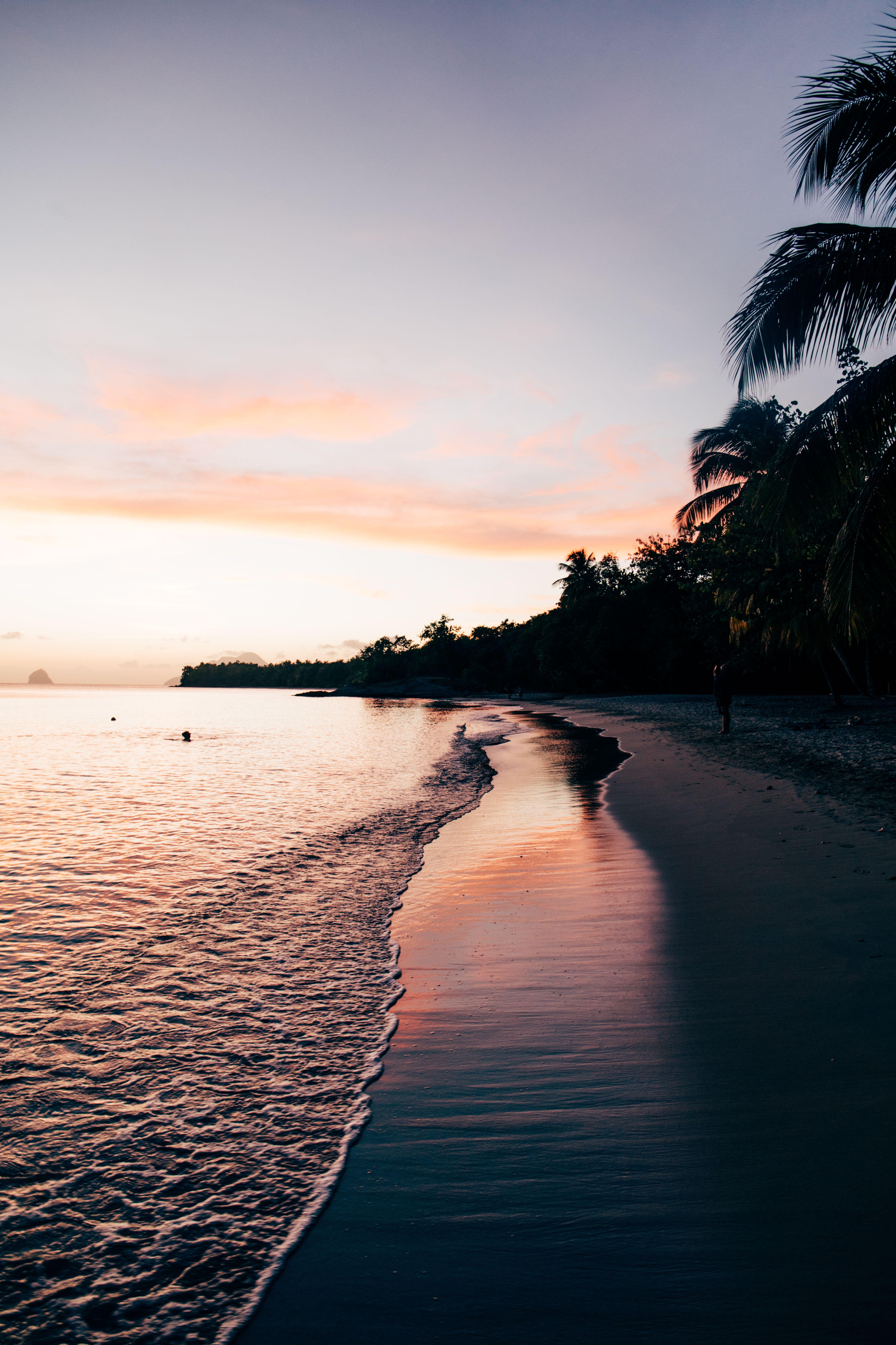 Carte Postale Du Village Pierre Et Vacances Martinique Hellolaroux Photo Paysage Magnifique Images Paysages Photos Paysage