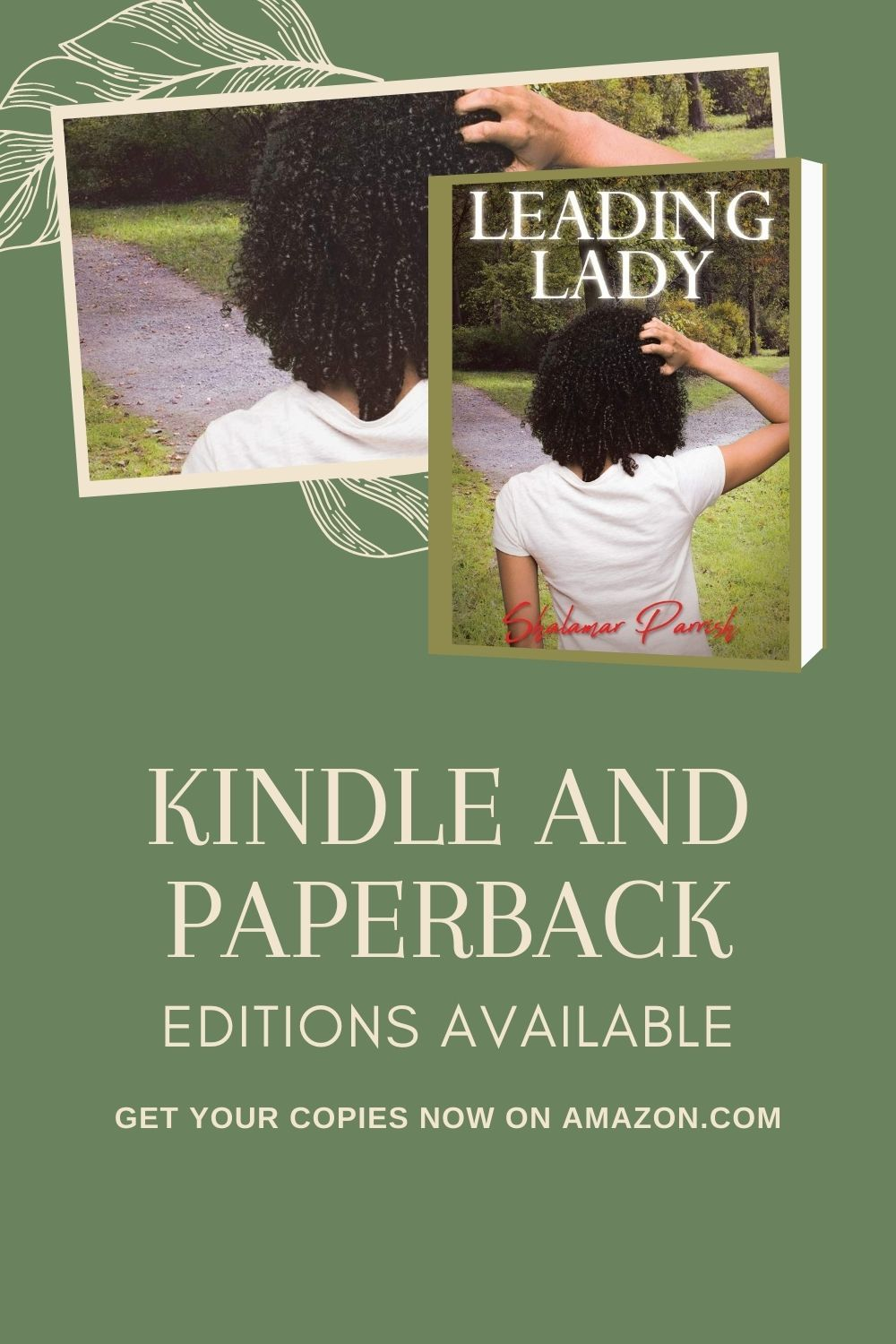 In This Novel A Single Mother Works Hard To Take Care Of Her Family In The Best Way She Knows How But The Life S Kindle Reading Book Club Books Fiction Which app is best for reading novels