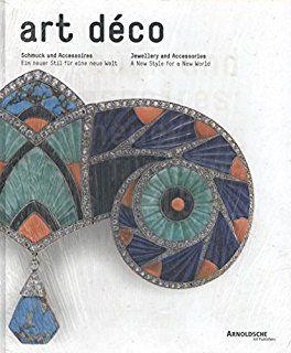 Was Ist Deco was ist deco die schönsten einrichtungsideen