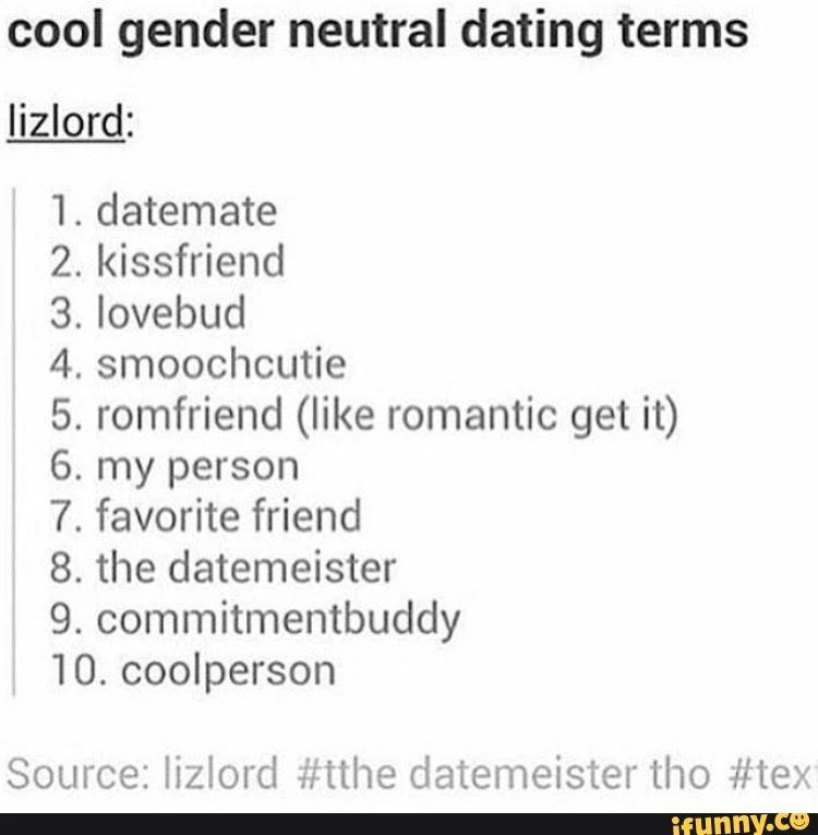 swift dating