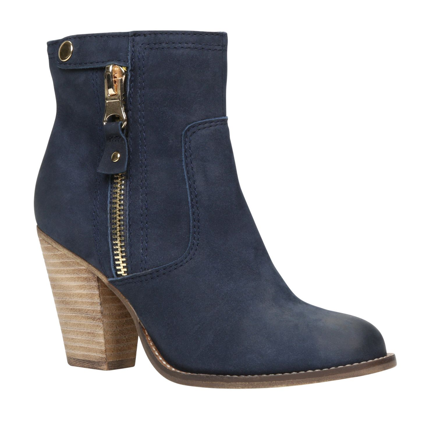 f38d23647a4f OLENALLA - women s ankle boots boots for sale at ALDO Shoes.