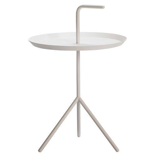 Hay Don T Leave Me Low Tables And Pedestal Tables Design Thomas Bentzen Vente Furniture Design Avec Voltex Beistelltisch Mobelideen Tisch