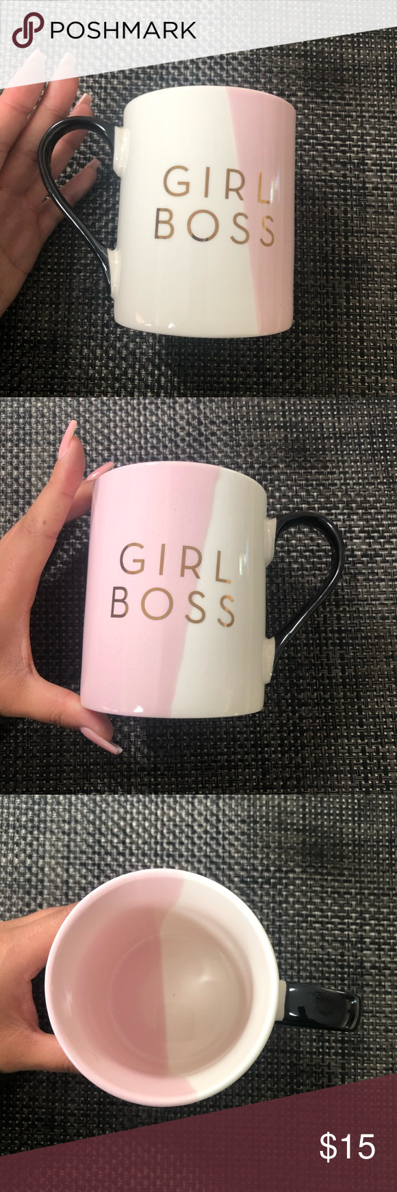 Girl Boss Coffee Mug New | lightweight | be the ultimate girl boss with the mug | hazel & Co. Other #bosscoffee Girl Boss Coffee Mug New | lightweight | be the ultimate girl boss with the mug | hazel & Co. Other #bosscoffee Girl Boss Coffee Mug New | lightweight | be the ultimate girl boss with the mug | hazel & Co. Other #bosscoffee Girl Boss Coffee Mug New | lightweight | be the ultimate girl boss with the mug | hazel & Co. Other #bosscoffee