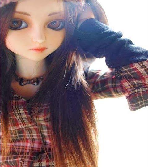 Beautiful Barbie Doll Hd Wallpapers Free Download Mainan Cute wallpaper new barbie doll
