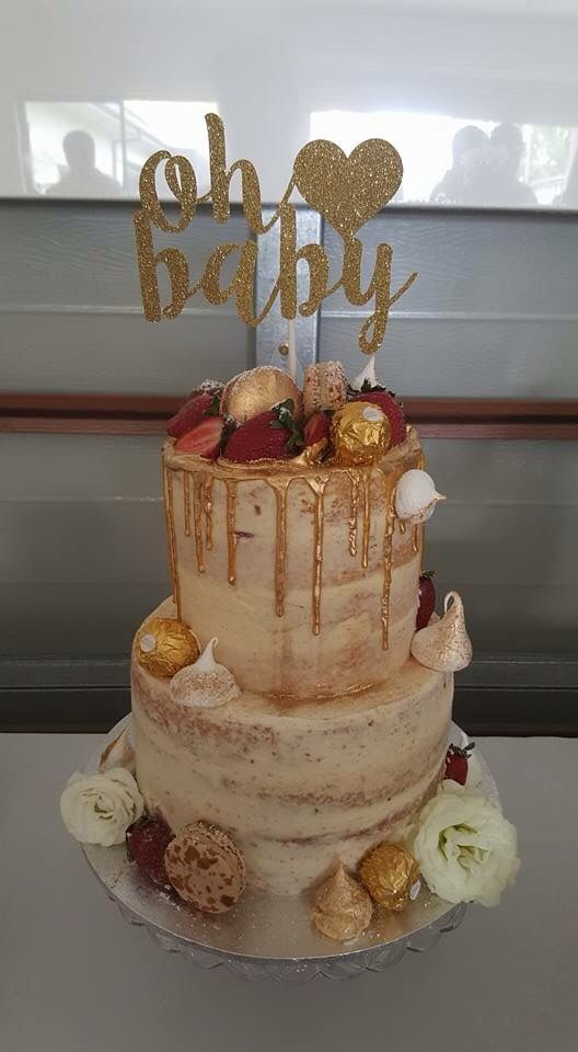 Pin By Supriya On Gorgeous Cakes | Pinterest | Shower Cakes, Cake And 21st  Birthday Cakes