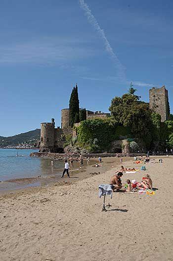 Mandelieu la napoule c te d 39 azur france fran ais j - Mandelieu la napoule office du tourisme ...