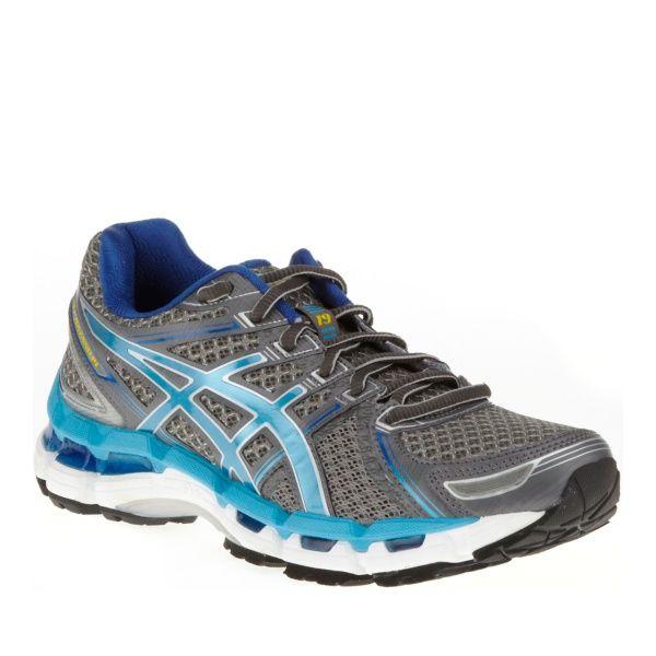 Chaussures de course 19 ASICS GEL Kayano course 19 (Femmes) (Femmes) | a5f759c - resepmasakannusantara.website