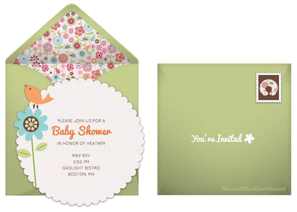 4 whimsical baby shower themes free baby shower online invitations 4 whimsical baby shower themes free baby shower online invitations filmwisefo