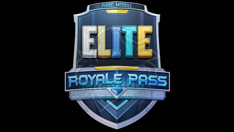 Pubg Mobile Reveals Details Of The Upcoming Season 13 Royale Pass Seasons Mobile Logo Mobile