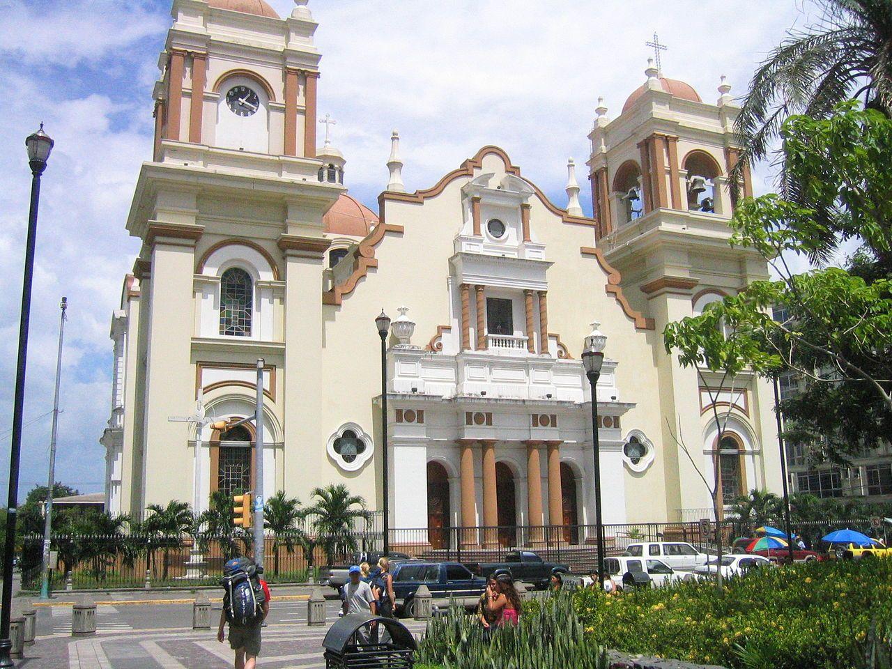 Pin Von Gisele 2 Auf Honduras In 2020 San Pedro Sula