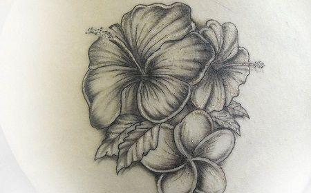 Pin De Melissa Alvarez Sibaja En Tatoos Pinterest Tatuajes