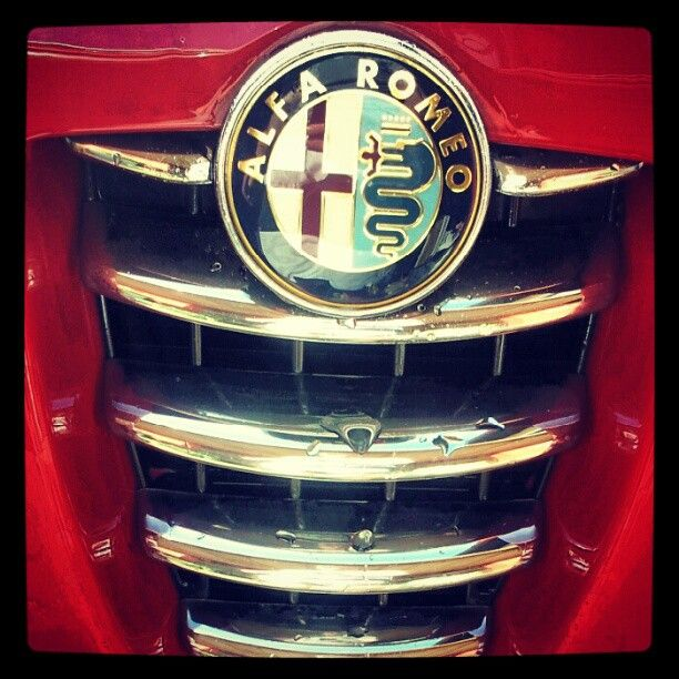 #alfa #romeo #alfaromeo #alfa147 #carwash #italy #scudetto