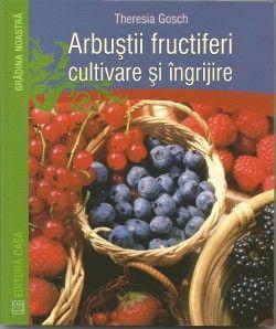 Lucrarile De Taiere De La A La Z Pomi Fructiferi Grădină și