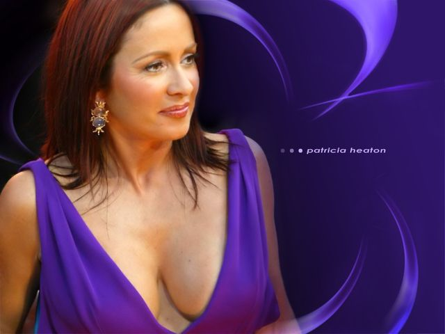 next-door-patricia-richardson-cum-covered-young-model