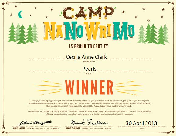 Certificate design camp ideas pinterest certificate design yadclub Choice Image