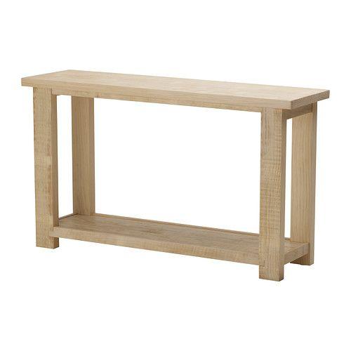 Ikea Australia Affordable Swedish Home Furniture Ikea Sofa