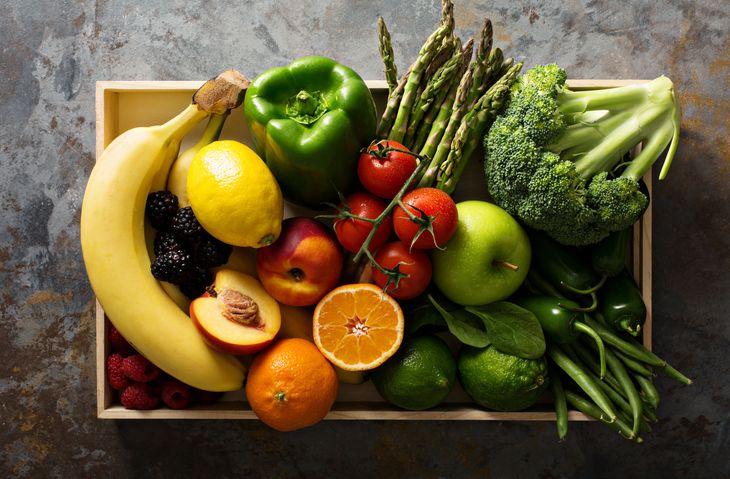 Diete Veloci 5 Kg : Dieta veloce per perdere kg in una settimana ricette di