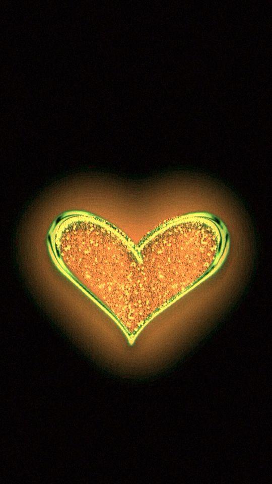 Pin on *Wallpaper - Hearts / Love