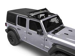 2018 2020 Jeep Jl Soft Top Accessories Wrangler Extremeterrain