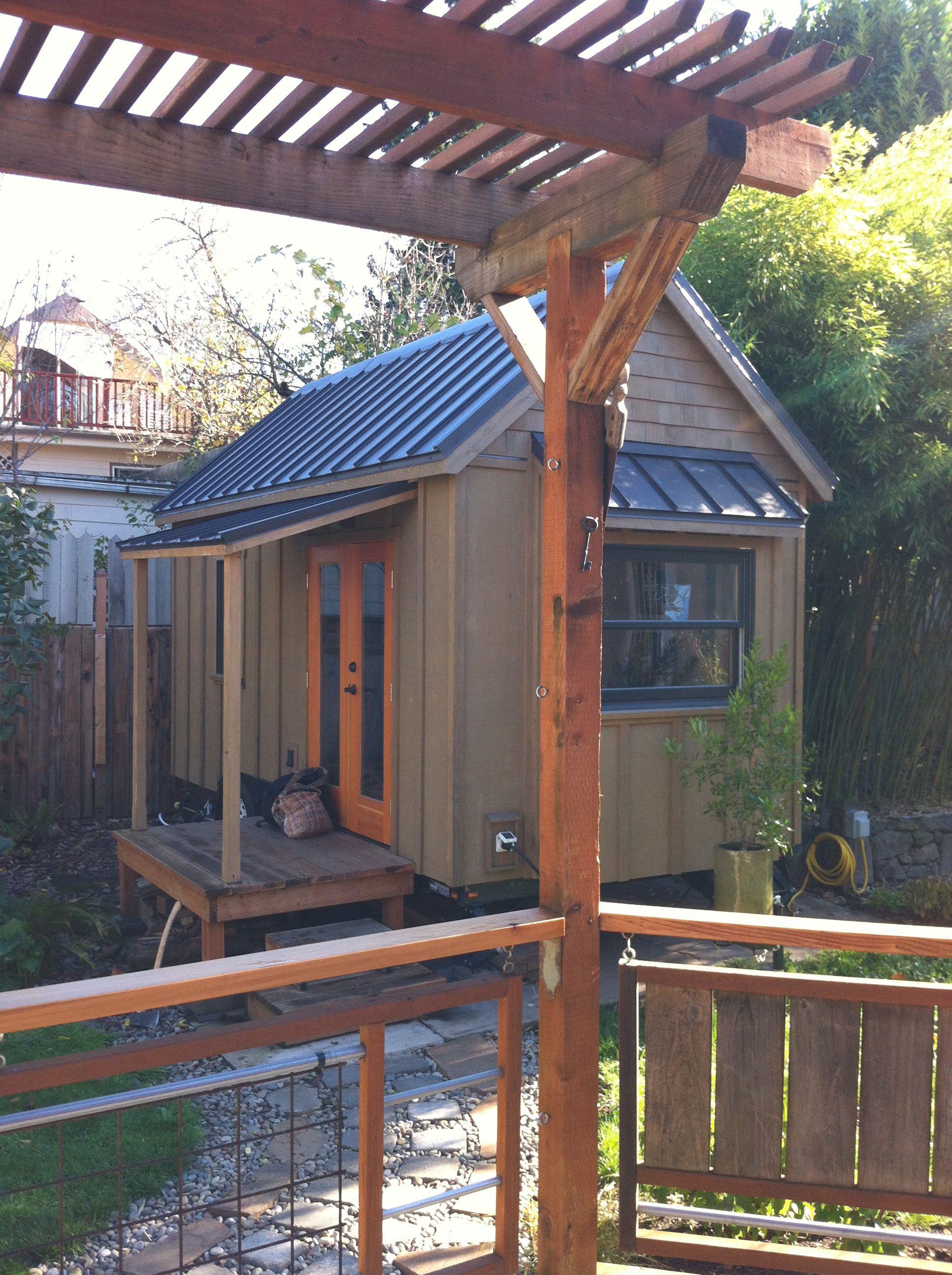 Small Diy Homes