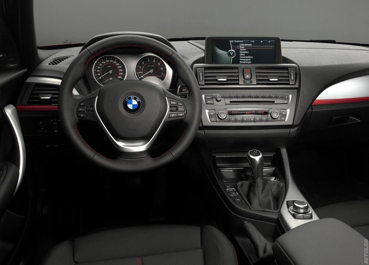 2012 Bmw 1 Series My Next Car Pinterest Bmw Cars And Bmw 1