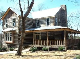64 best Old Fashion Log Cabins images on Pinterest Country homes 81