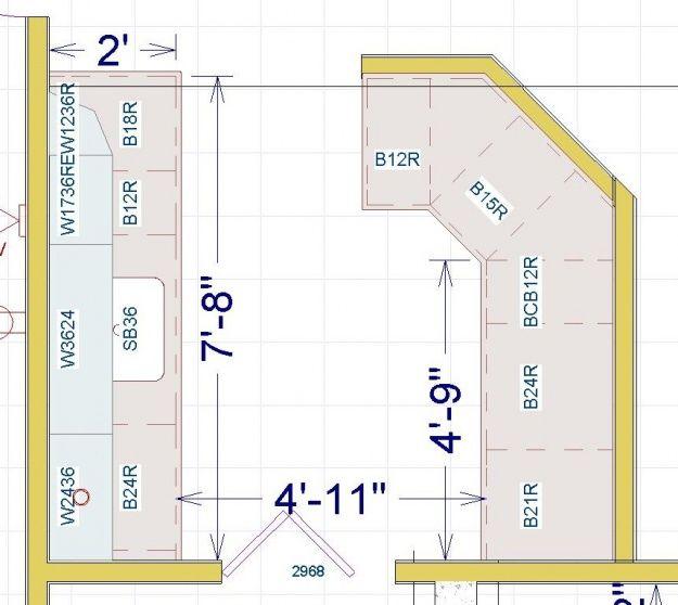 Small Basement Bar Kitchenette Plan Kitch Jpg Basement Bar
