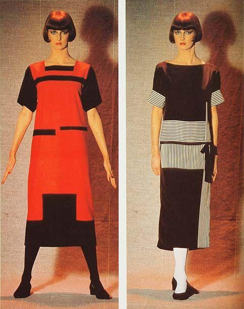 All That Glitters Russian Fashion Fashion Design Fashion History