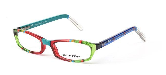 7c60596a8c Ronit Furst - Model 1686   Color B6