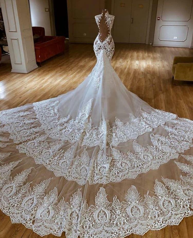 Photo of Hochzeitskleid hochgeladen von Valentina auf We Heart It