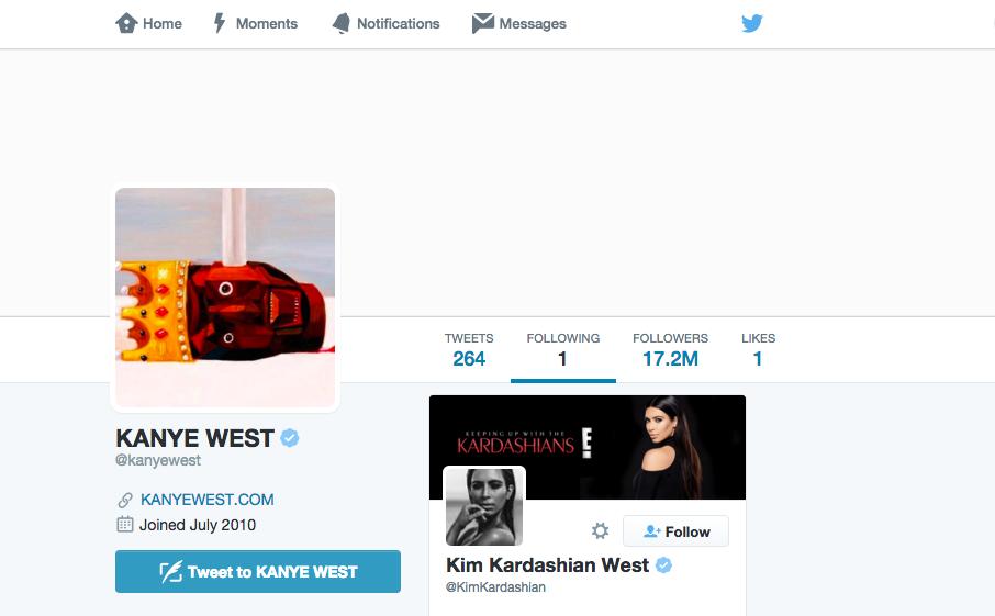 Kim Kardashian West On Twitter In 2020 Vintage Cartoon Saint West Girl Cartoon