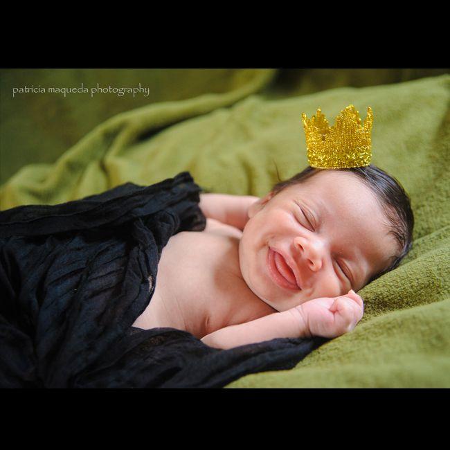 Ensaio de newborn no Rio de Janeiro pela fotógrafa Patricia Maqueda