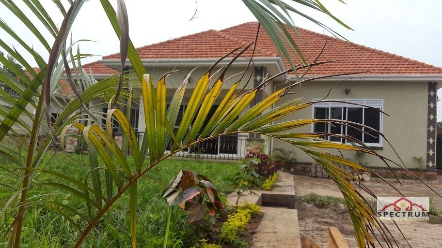houses for sale kampala uganda house for sale namugongo kampala