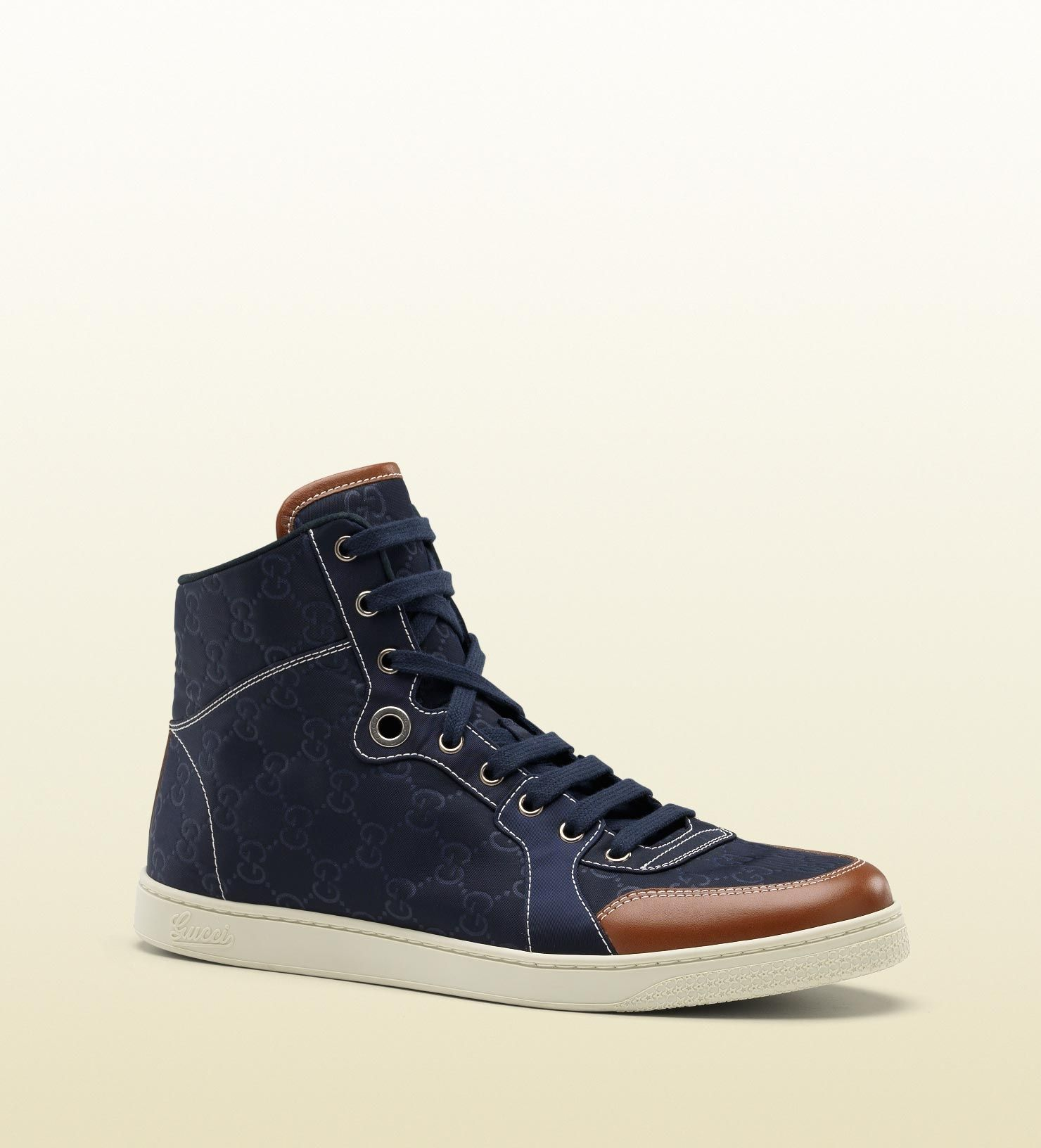 gucci man shoes price