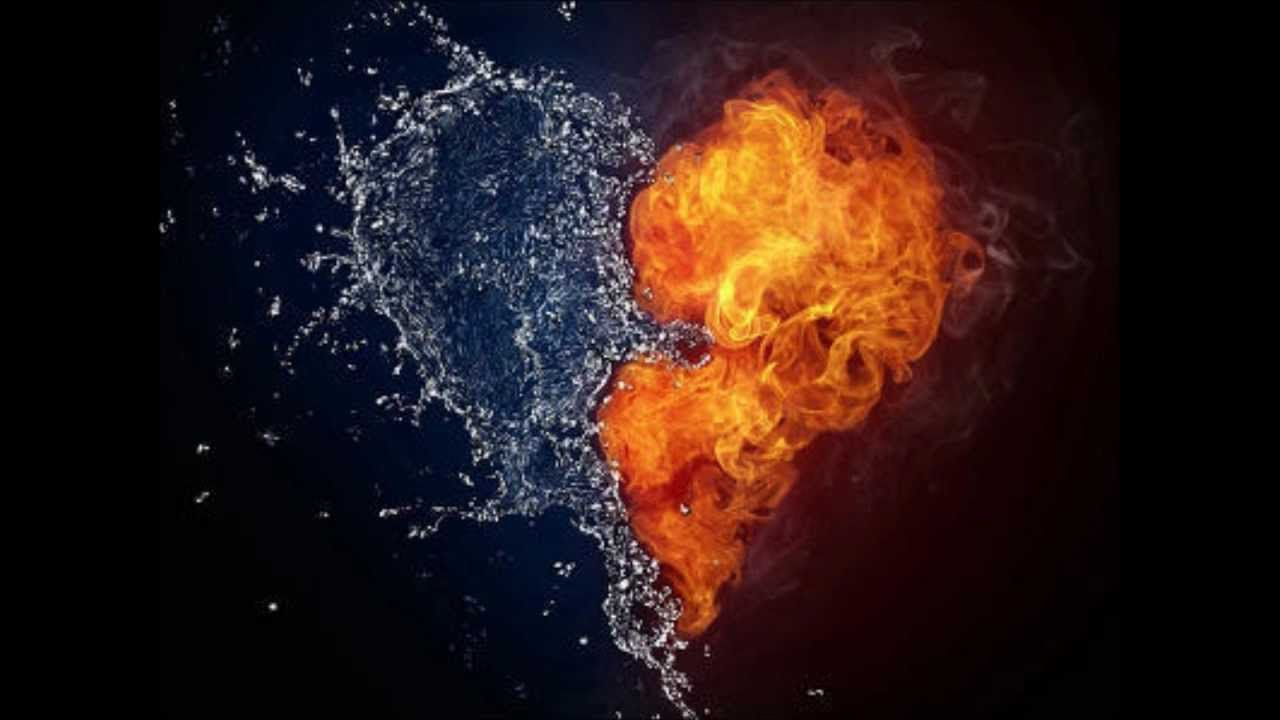 Aerosmith i dont wanna miss a thing magyar felirattal muzic water and fire heart hd wallpaper love wallpapers voltagebd Gallery